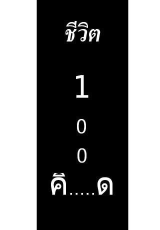 หน้าปก-ชีวิต100คิด-ookbee
