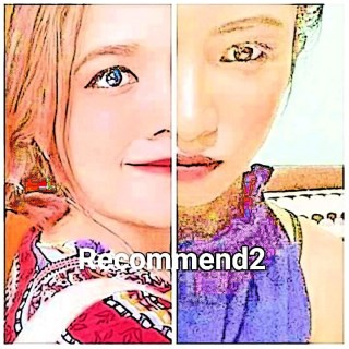 recommend2-หน้าปก-ookbee