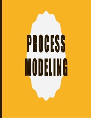 หน้าปก-process-modeling-ookbee