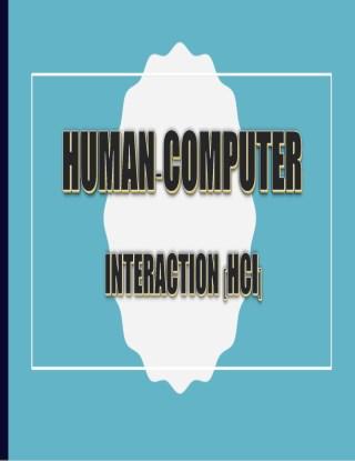 หน้าปก-human-computer-interaction-ookbee