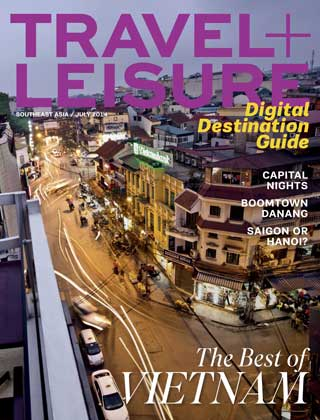 หน้าปก-travel-leisure-southeast-asia-special-july-2014-ookbee