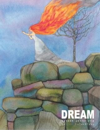 หน้าปก-ฝันในโลกที่ไม่จบ-ookbee