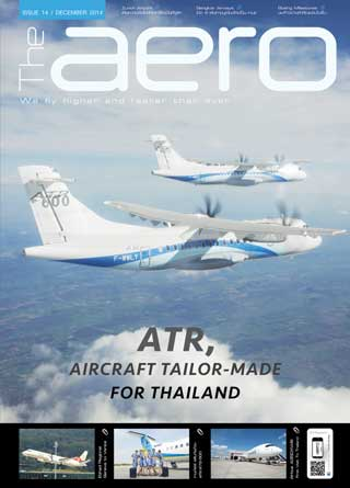 the-aero-december-2014-หน้าปก-ookbee