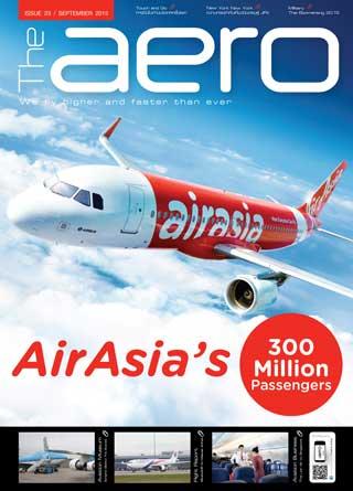 the-aero-september-2015-หน้าปก-ookbee