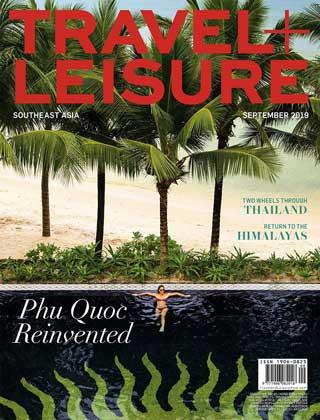 หน้าปก-travel-leisure-southeast-asia-september-2019-ookbee