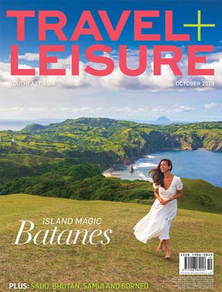 หน้าปก-travel-leisure-southeast-asia-october-2019-ookbee