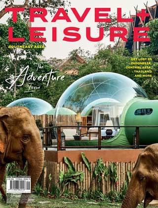 หน้าปก-travel-leisure-southeast-asia-september-october-2020-ookbee