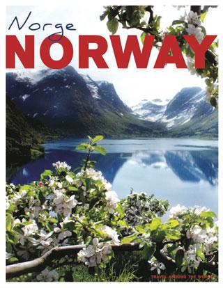 Norway-หน้าปก-ookbee