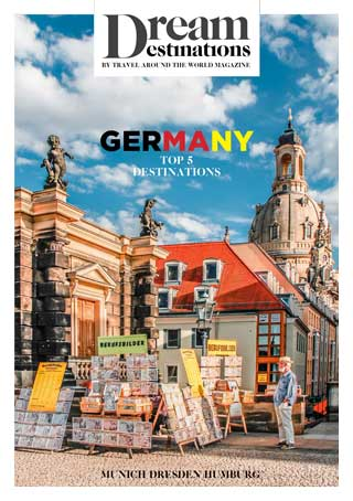 หน้าปก-dream-destinations-germany-top-5-destinations-ookbee