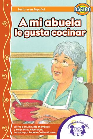 หน้าปก-a-mi-abuela-le-gusta-cocinar-ookbee