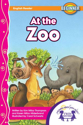 หน้าปก-at-the-zoo-ookbee