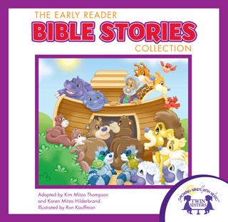 หน้าปก-the-early-reader-bible-stories-collection-ookbee