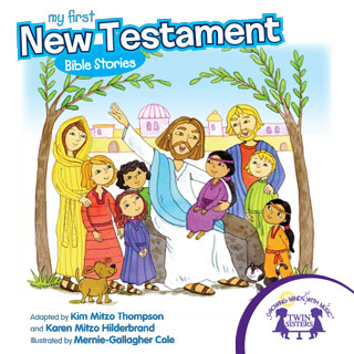 หน้าปก-my-first-new-testament-bible-stories-ookbee