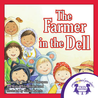 the-farmer-in-the-dell-หน้าปก-ookbee