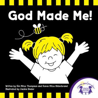 god-made-me-หน้าปก-ookbee