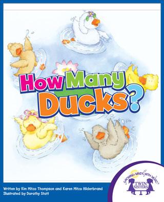 how-many-ducks-หน้าปก-ookbee