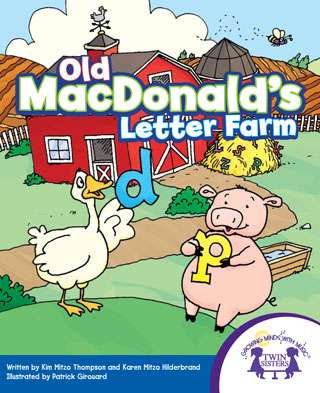 old-macdonalds-letter-farm-หน้าปก-ookbee