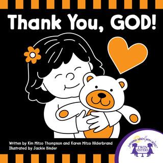 thank-you-god-หน้าปก-ookbee