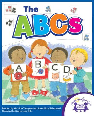 the-abcs-หน้าปก-ookbee