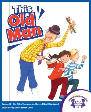 this-old-man-หน้าปก-ookbee