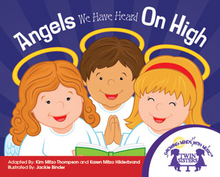 angels-we-have-heard-on-high-หน้าปก-ookbee