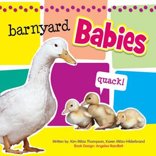barnyard-babies-picture-book-หน้าปก-ookbee