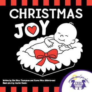 christmas-joy-หน้าปก-ookbee