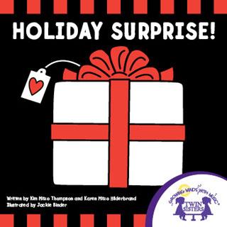 holiday-surprise-หน้าปก-ookbee