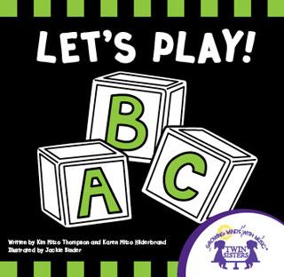 lets-play-หน้าปก-ookbee