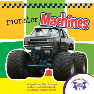 monster-machines-picture-book-หน้าปก-ookbee