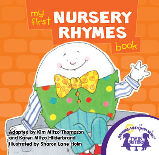 my-first-nursery-rhymes-หน้าปก-ookbee