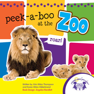 peek-aboo-at-the-zoo-picture-book-หน้าปก-ookbee