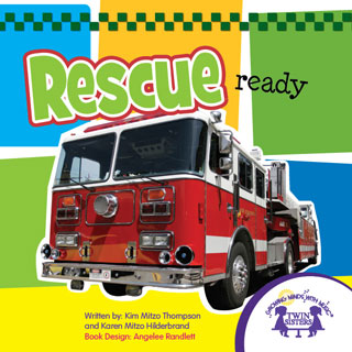 rescue-ready-picture-book-หน้าปก-ookbee