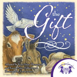 the-gift-หน้าปก-ookbee