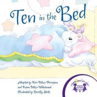 หน้าปก-ten-in-the-bed-ookbee