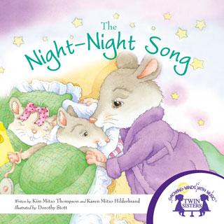 หน้าปก-the-night-night-song-ookbee