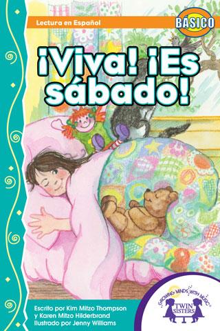หน้าปก-viva-el-sabado-ookbee