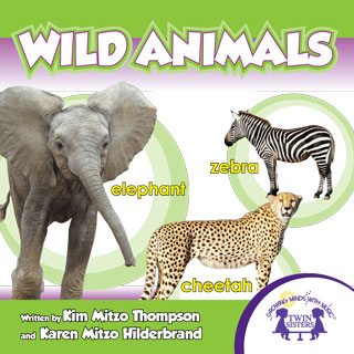หน้าปก-wild-animals-ookbee