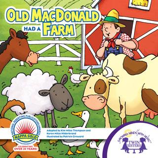 old-macdonald-had-a-farm-หน้าปก-ookbee