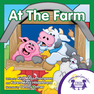 at-the-farm-หน้าปก-ookbee