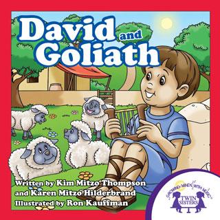 david-and-goliath-หน้าปก-ookbee
