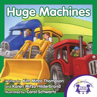 huge-machines-หน้าปก-ookbee