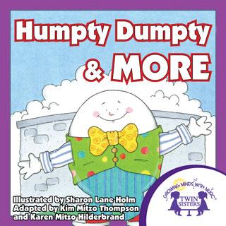 humpty-dumpty-more-หน้าปก-ookbee