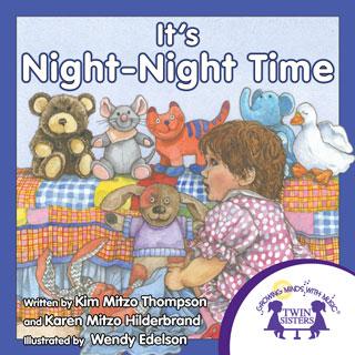 its-night-night-time-หน้าปก-ookbee