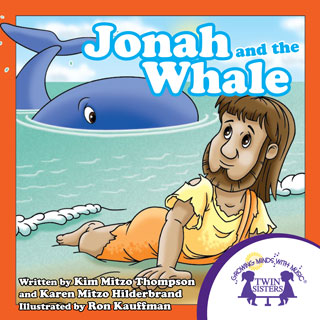 jonah-and-the-whale-หน้าปก-ookbee