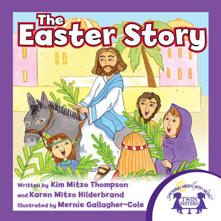 the-easter-story-หน้าปก-ookbee