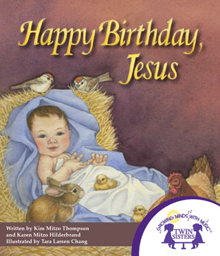 happy-birthday-jesus-หน้าปก-ookbee