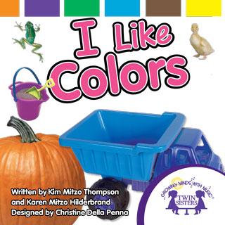 i-like-colors-หน้าปก-ookbee