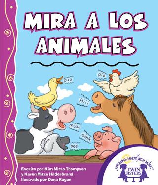หน้าปก-mira-a-los-animales-ookbee