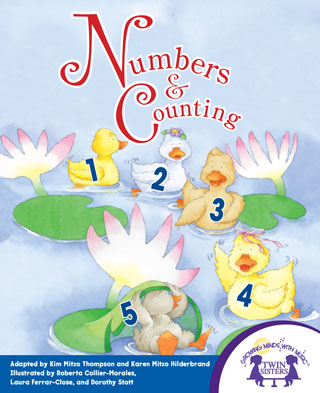 หน้าปก-numbers-counting-collection-ookbee
